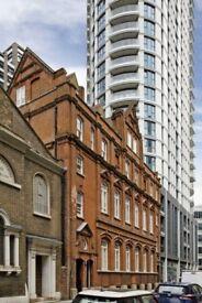 Beautiful Micro Studio - Minutes to City, Spitalfields, Shoreditch