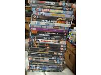 25 plus dvd bundle