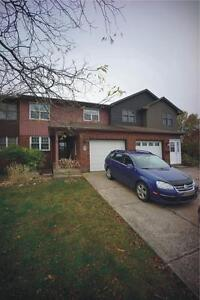 16-128 Lovely townhome, furnished and Short term!