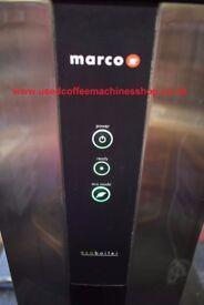 MARCO ECOBOILER PB10