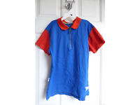 Horsell Girl Guide uniform (Like new)