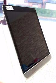 Apple iPad mini 1st Generation 16GB, Wi-Fi; Space Grey