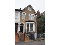 2 Bedroom Flat for Rent, Ladywell