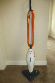VAX Steam Carpet/Hard Floor Cleaner