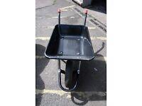 Four Wheelbarrows for sale