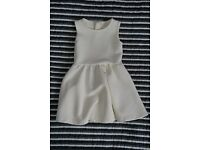 Girl Dress Mothercare 3-4 years old