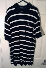 Ralph Lauren Polo - Size Large