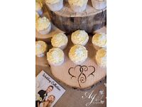 Piggyback Barns Wedding Fayre