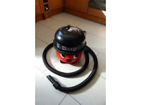 Twin Speed Henry Vacuum Cleaner - Dyson -Hoover -Vax