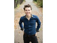 Rob Eyles - Singing/Piano Teacher/Vocal Coach