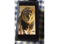 I Phone 7 Plus-128GB