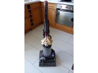 Dyson Dc27 multi floor vacuum cleaner - Vax -Hoover