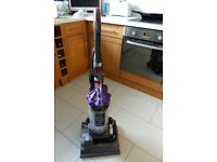 🌟 Dyson Dc33 Multi Floor Vacuum Cleaner / hoover - Fantastic condition 🌟