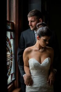 Wedding photography for 2018/2019