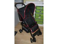 For Sale Hauck Pushchair