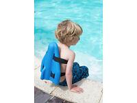 Blue Surf - AquaPlane Swimming Aid - NEW £10 (RRP £25)