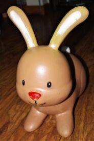 Kids Rabbit Hopper
