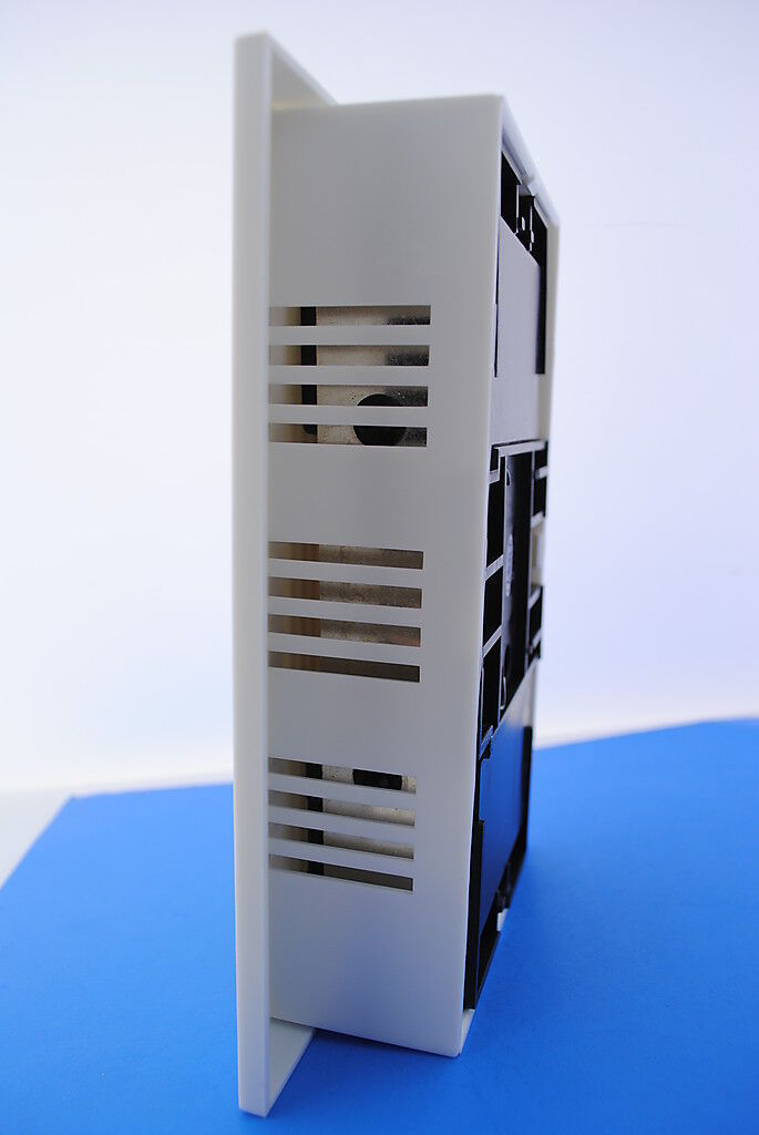 Panamex ch400wg door chime for one or two doors 16volt ac for 1 by one door chime