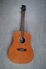 Tanglewood Evolution TW-28 Acoustic Guitar £130