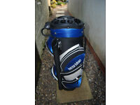 Longridge Cart Bag