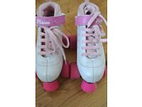 SFR Vision Roller skates