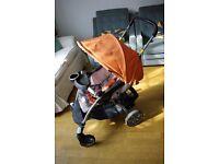 Baby stroller buggy - bargain at £20