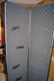 Winchester 2 Rifle Hard Case