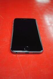 Apple iPhone 6 16GB in Space Grey EE £220