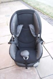 Maxi-Cosi Priori XP Car Seat