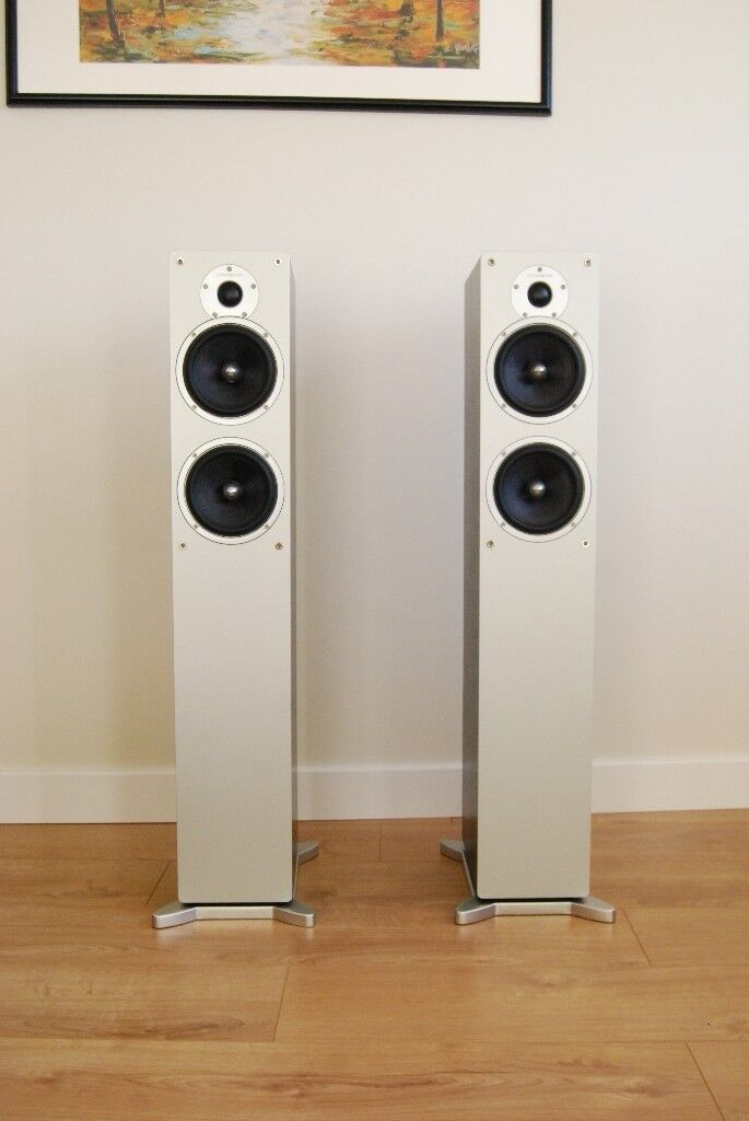 Sonos Play One Speaker Stands