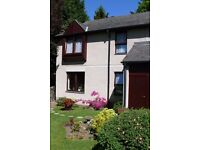 Attractive - 2 Bedroom Flat in Broughty Ferry, Dundee