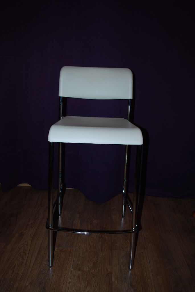 Pair of John Lewis Montana bar chairs New 16360 in  : 86 from www.gumtree.com size 685 x 1024 jpeg 37kB
