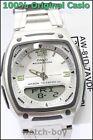 Sport Tonneau/Barrel Wristwatches
