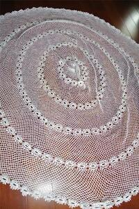 Best Selling in  Round Tablecloth