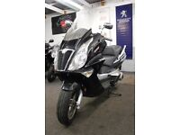 WK Jetmax 250cc, Immaculate **Ride Away Today**