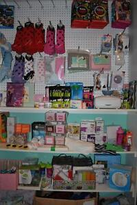 BABY & MATERNITY Boutique LIQUIDATION - Available for pickup appointments all weekend!