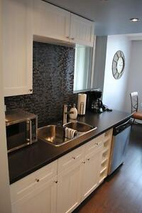 Hotel Alternative - Fully Furnished 1 & 2 Bedroom Condos Edmonton Edmonton Area image 2