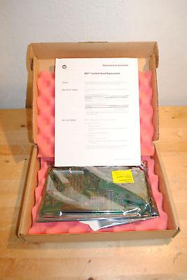 Allen-bradley 192420 Pc Board 192421 Spare Kit