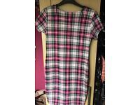 Women's Size 10 Dress