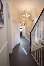 Serviced Office For Rent In London's West End (W1) Office Space For Rent