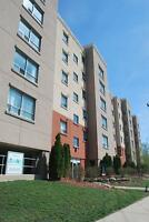 2 MONTHS FREE * University of Waterloo Apartments * $500/mth