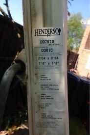 Garage Door HENDERSON