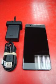 Sony Xperia XA F3111 16GB Vodafone Graphite Black £135