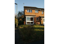 1 Bedroomed House in St Paul's Cray