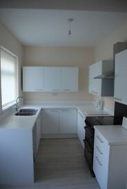 LOVELY 3 BEDROOM HOUSE TO RENT IN COUNDON, NEAR BISHOP AUCKLAND