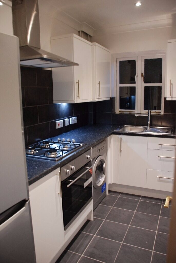 2 Bed House for rent Frimley