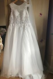 Wedding 👗