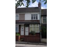 Recently Refurbished 2Bed Property, £550pcm NO FEES