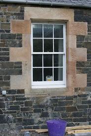 sash ans case window