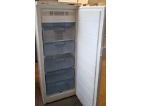 White BOSCH Frost Freer Upright Freezer for Sale!!!